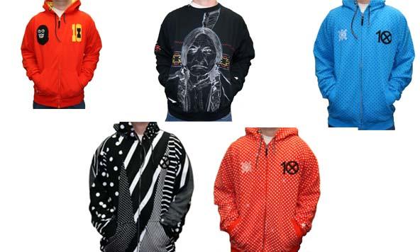 10-deep-bnyc-apparel-post.jpg