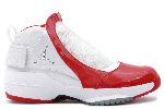Air Jordan 19 (XIX)