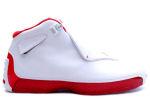 Air Jordan 18 (XVIII)