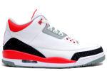 Air Jordan 3 (III)