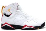 Air Jordan 7 (VII)