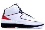 Air Jordan 2 (II)