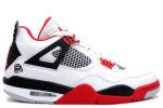 Air Jordan 4 (IV)