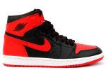 Air Jordan 1 (I)
