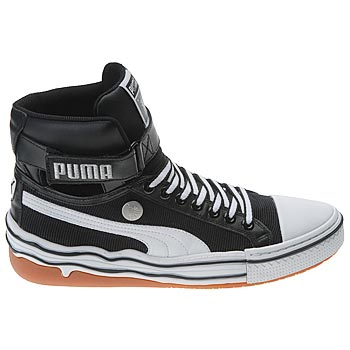 Puma Mihara Yasuiro MY-40 – High Top