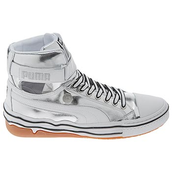 We posted earlier on the Puma Mihara Yasuiro MY – 40 High Top