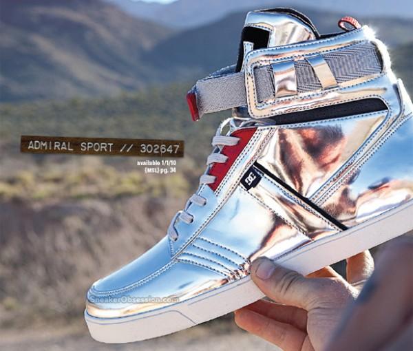 http://www.kicksonfire.com/wp-content/uploads/2009/09/dc-admiral-sport-metallic-silver-600x510.jpg