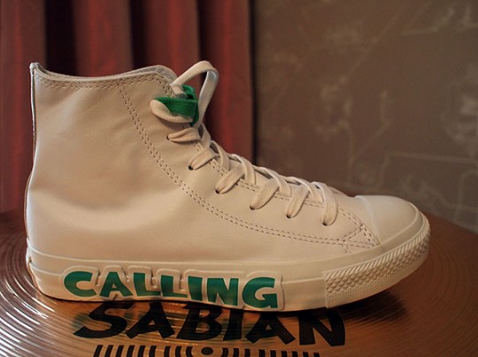 converse-the-clash-sneakers-1-540x404