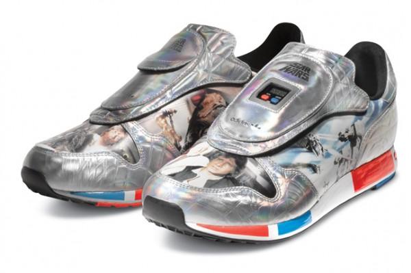 adidas-star-wars-micropacer-2-g19763-1-600x399.jpg