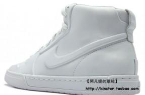 nike-air-royal-mid-white-6-287x189.jpg