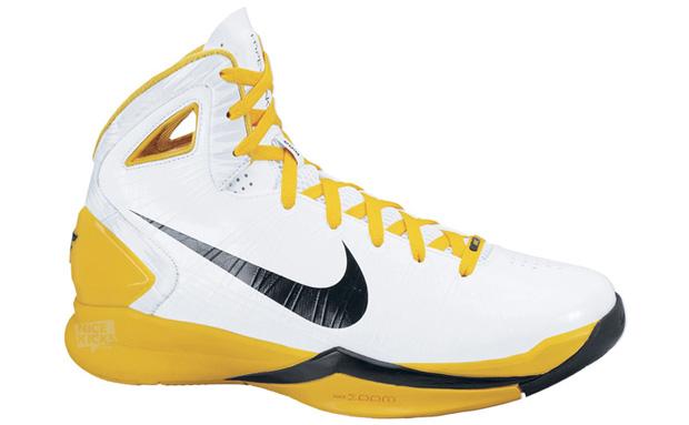 Kobe Bryant 2010 Shoes. kobe bryant hyperdunks 2010
