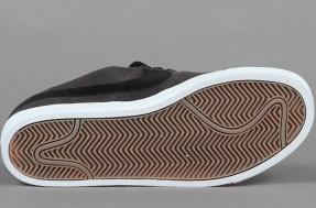 Nike SB Blazer CS Low - Tar/Black