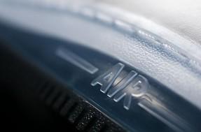 Nike Air Force 1 Lux Max Air