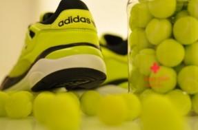 "adidas Torsion Allegra ""Electricity"" (5)"