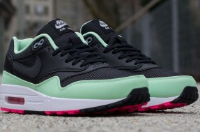"Nike Air Max 1 FB ""Yeezy"" (5)"