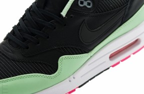 "Nike Air Max 1 FB ""Yeezy"" (3)"
