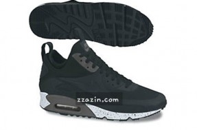 Nike Air Max 90 Mid (Another Look) (1)