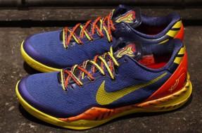 Nike Kobe 8 - Deep Royal (6)