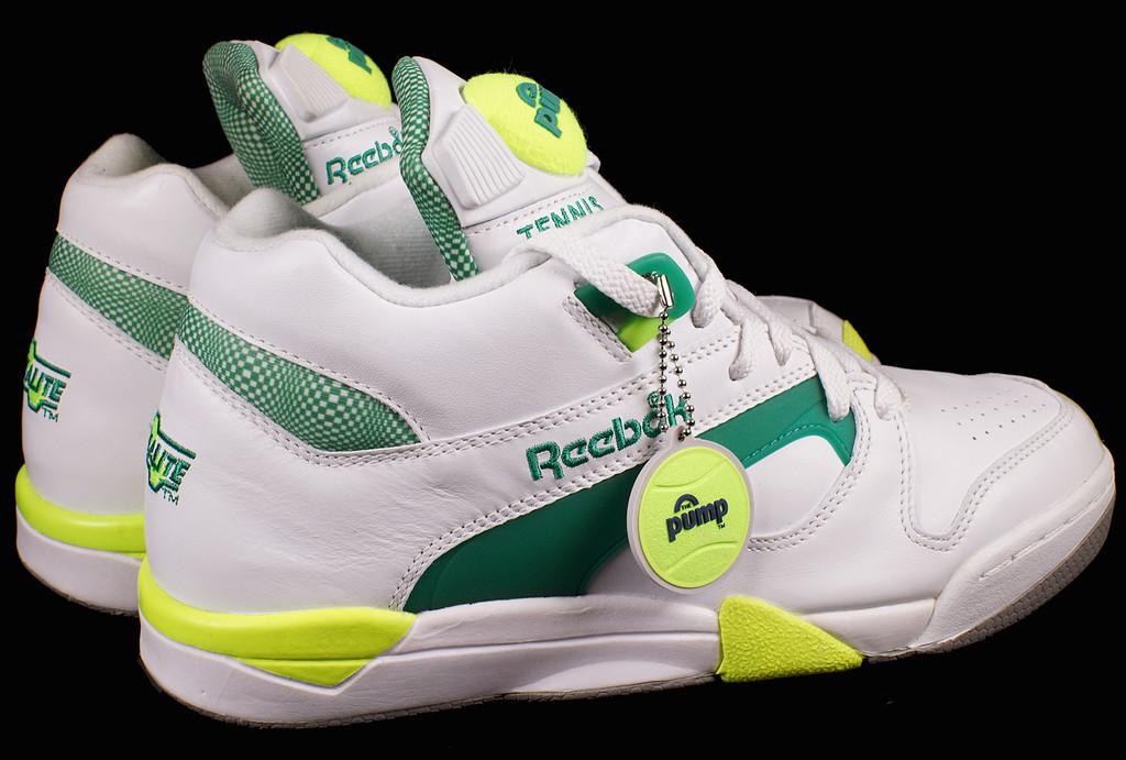 green reebok pumps,Exclusive Offers