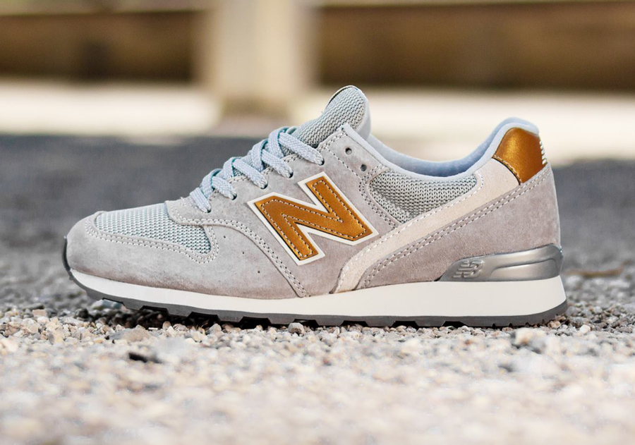 super popular e9c8a a6d6a New Balance 996 (New Colorways) • KicksOnFire.com