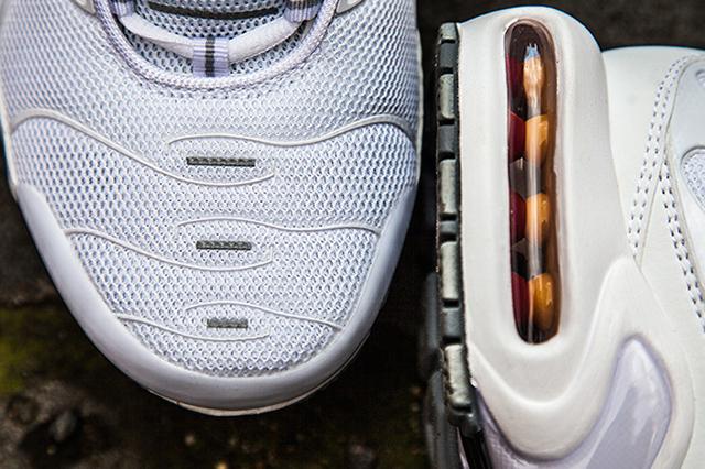 lowest price cd90b b5951 Nike Air Max Plus