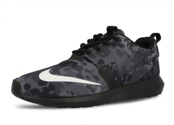 size 40 7da73 72c8e Nike Roshe Run NM FB