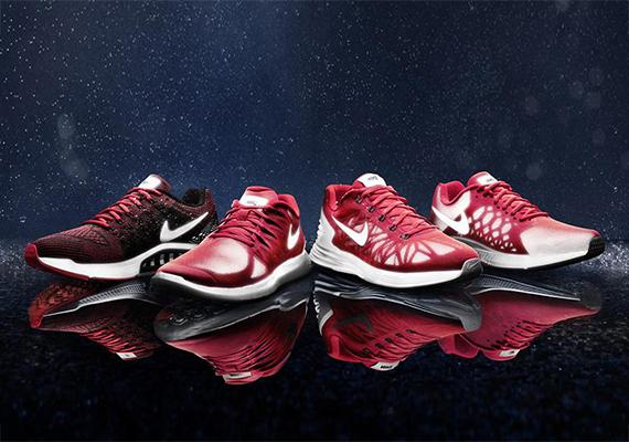 Residencia Acelerar límite  Nike Running
