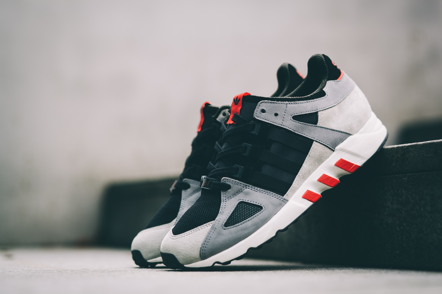 newest 9ff0c 4aa51 The Solebox x adidas Consortium EQT Guidance 93 is an ...