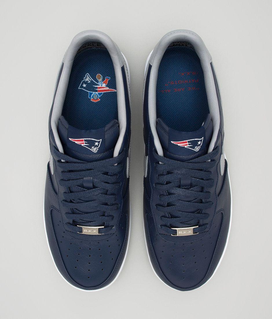 low priced 96e0b b4637 Nike Lunar Force 1