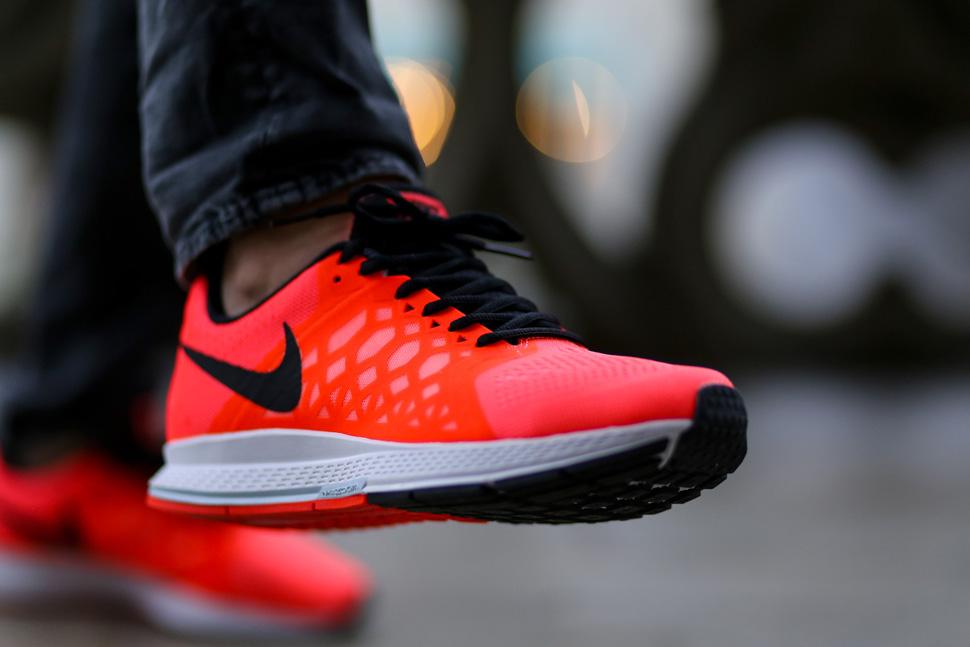 nouveau style 8ca3e 6ab45 This Nike Air Zoom Pegasus 31 is HOT!!!! • KicksOnFire.com