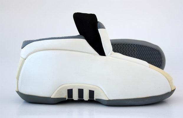 MambaRank - adidas KobeTWO