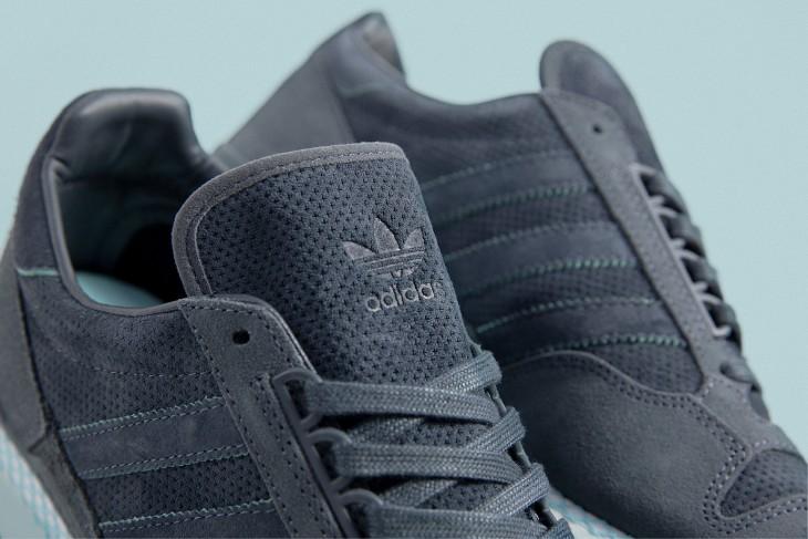 bcdb8ec5f https   www.kicksonfire.com adidas-originals-select-zxz-adv-premium ...