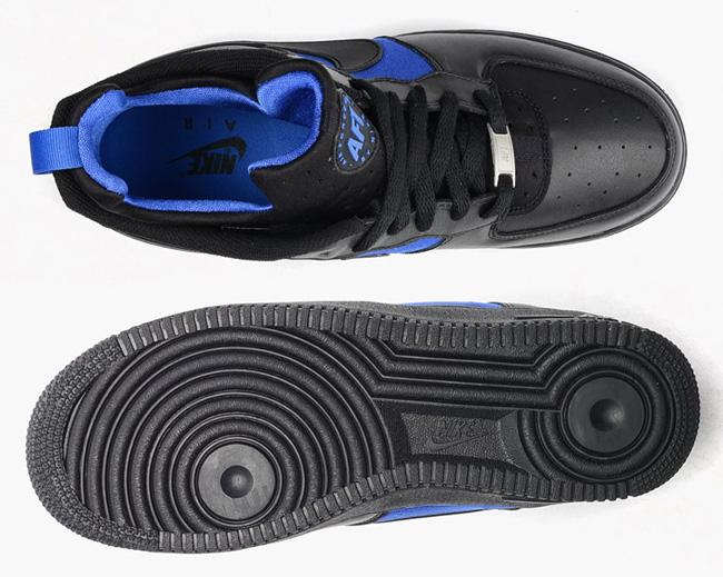 Cmft Force Low Nike Air 1 Huarache DE29HIWY