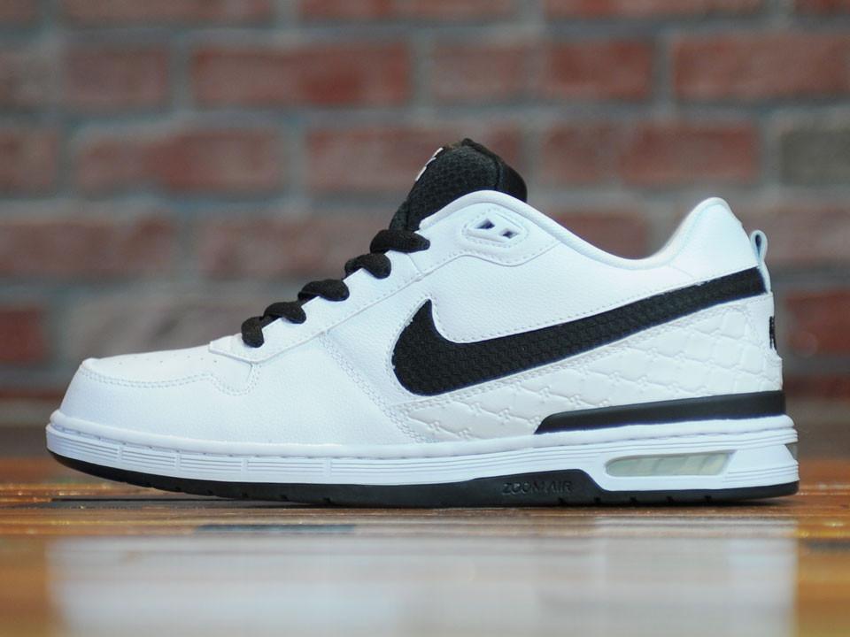 Release Reminder: Nike SB Zoom Air Paul
