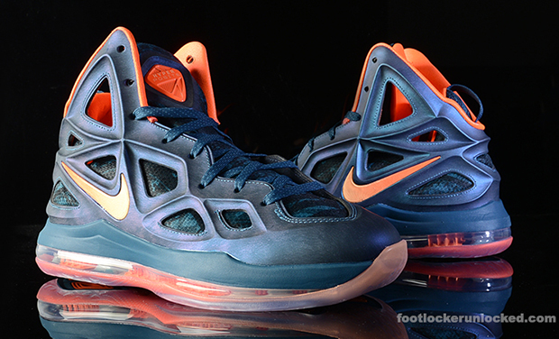 new product c586e 16560 Nike Air Max Hyperposite 2