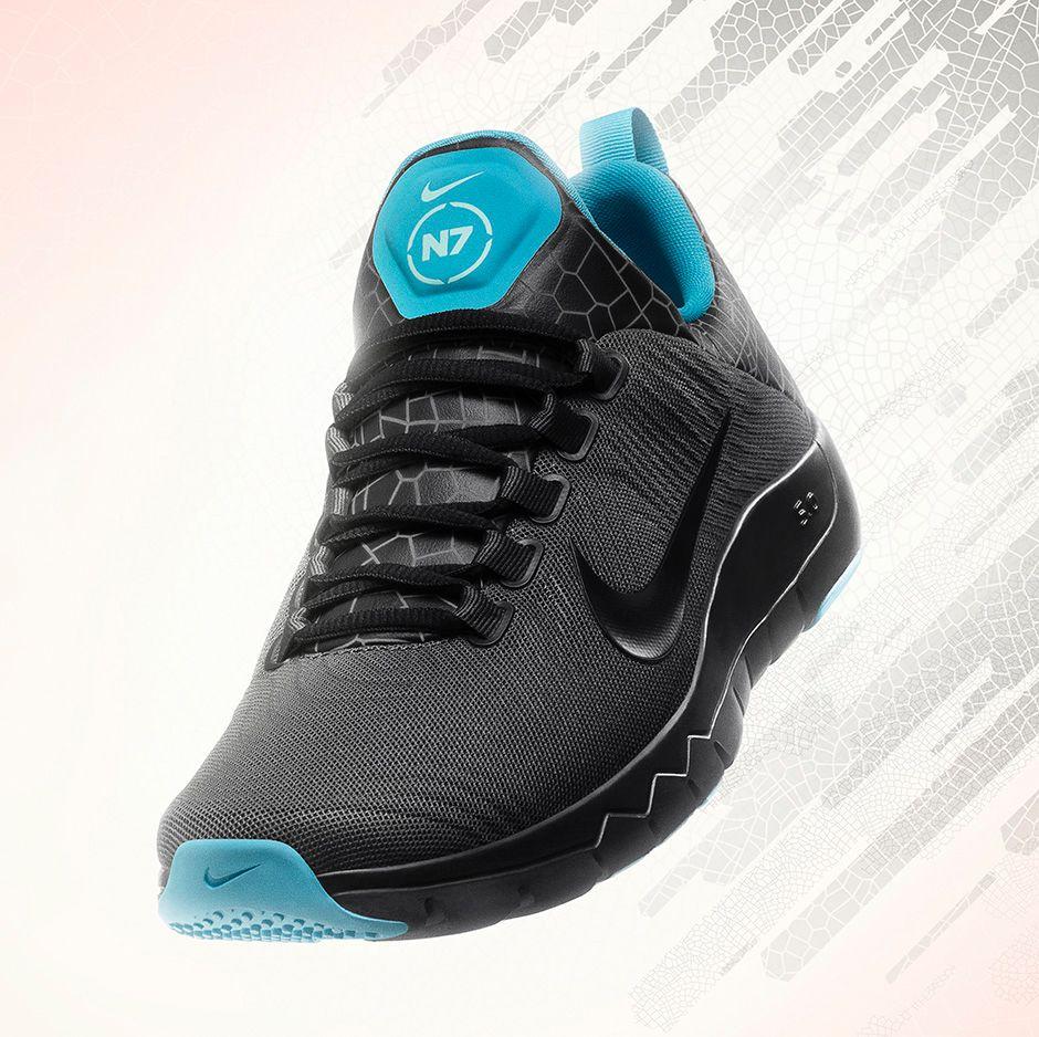 Nike Free Trainer 5.0 V5 \