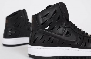 Nike WMNS Air Force 1 Ultra Modern | SBD
