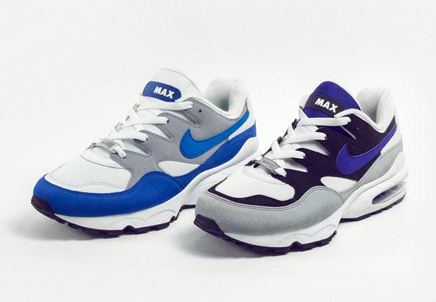 air max 94