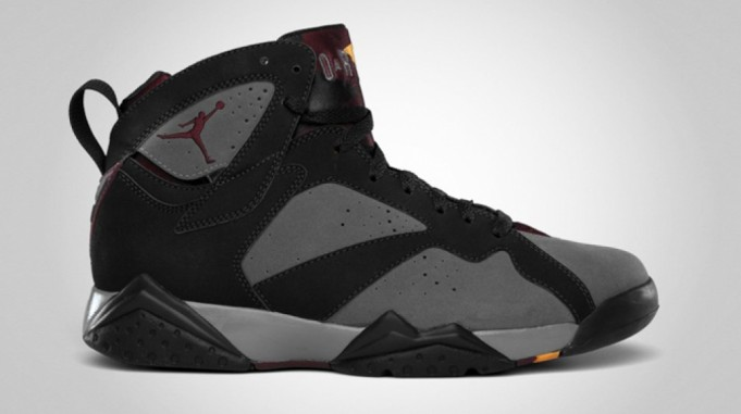 jordan 7 new release Sale,up to 77