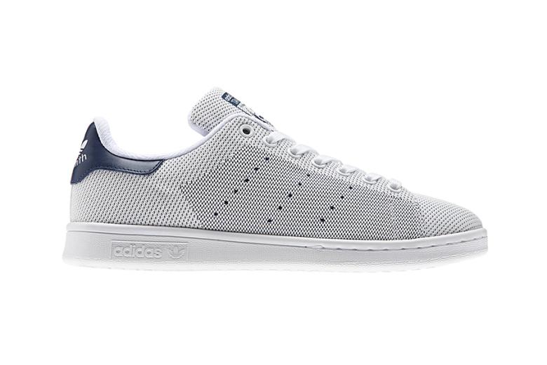 More Summer Offerings: adidas Originals Stan Smith