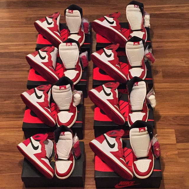 2018 shoes special for shoe delicate colors Dear Resellers Of The Air Jordan 1