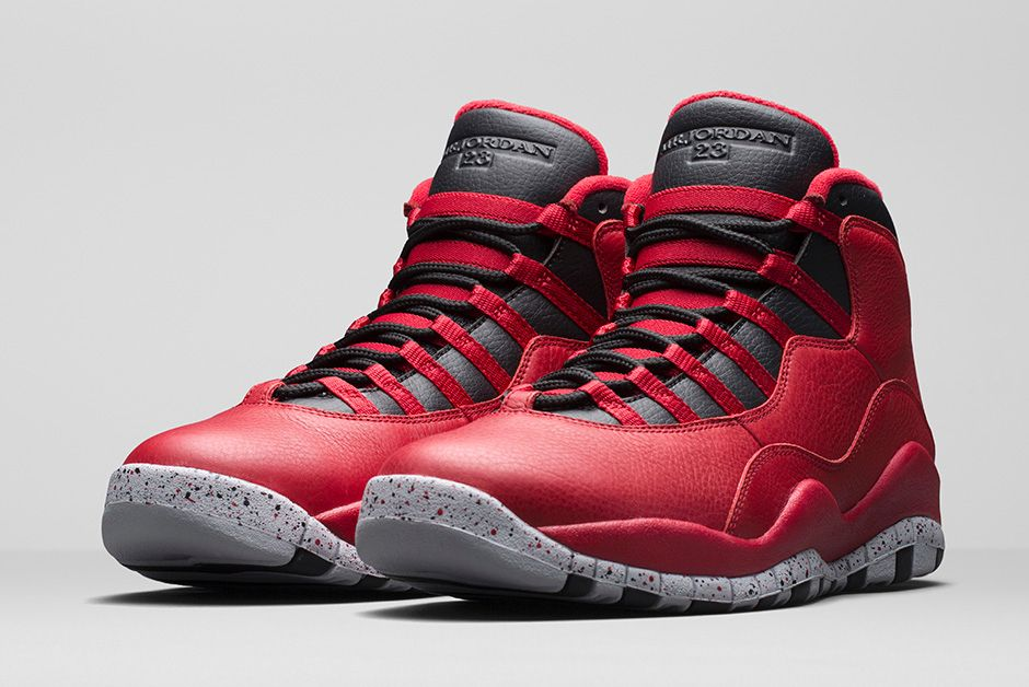 outlet store fc7fd 4b7f8 The 10 Best Air Jordans Of The First Half Of 2015 ...