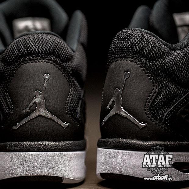jakość wykonania oferować rabaty produkty wysokiej jakości Take A Look At The Jordan New School • KicksOnFire.com