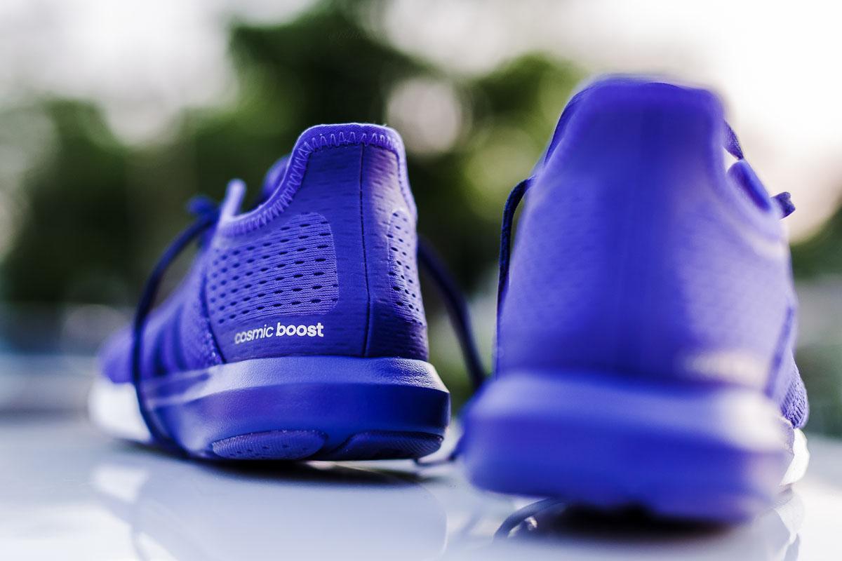 """f03e094703705 adidas Climachill Cosmic Boost """"Amazon Purple"""" • KicksOnFire.com"""