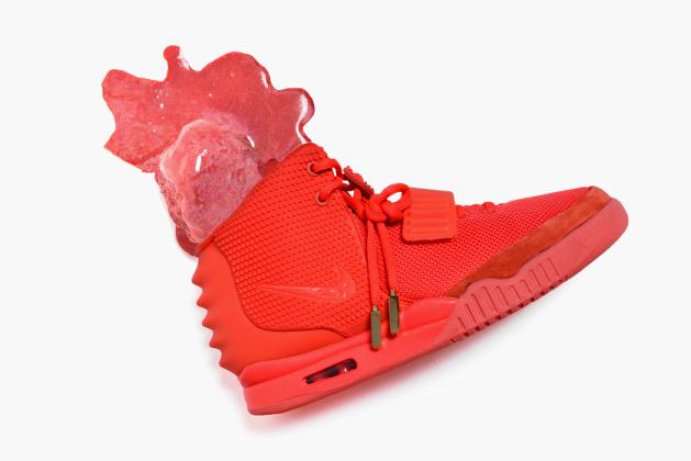 kanye-west-red-october-raspberry-ice-cream-01-630x420