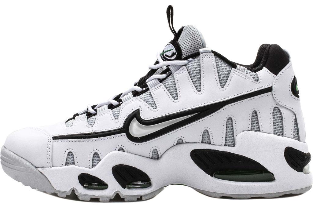 Nike Air Max NM \