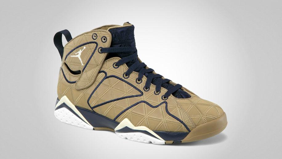 reputable site 857e7 d1719 The 23 Greatest Air Jordan 7 Kicks Of All-Time Told Through ...