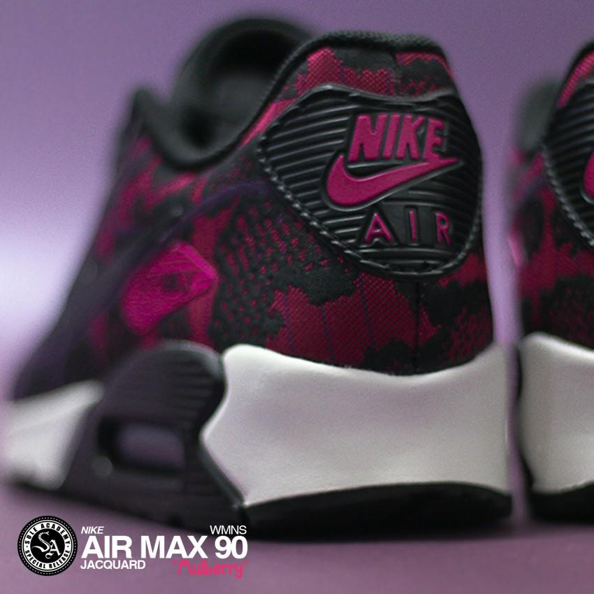 nike air max 90 flower