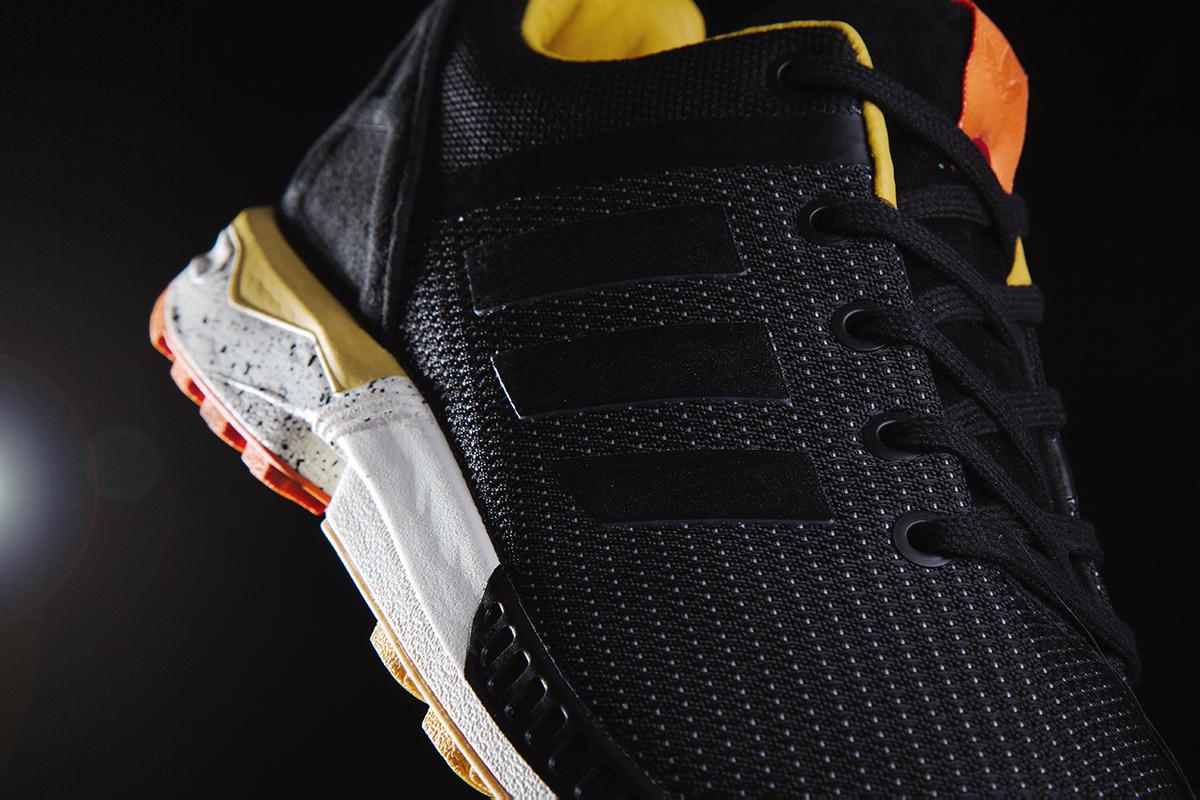 bodega x adidas zx flux OFF77% pect.se!