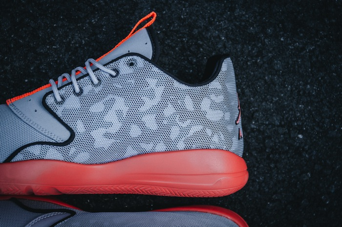 new product 8a6fc 19f77 The Jordan Brand is continuing to show love to the Jordan Eclipse, which is  one of their newer lightweight silhouettes. We have seen the shoe release  in ...